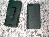 Cell Phone Accessory PHONE CASE